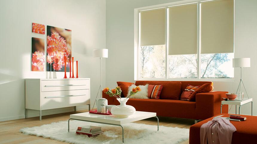 produkte tischlerei sommer nordenham. Black Bedroom Furniture Sets. Home Design Ideas